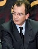 Mohamed Amine Sbihi, ministre de la Culture