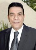 Mohamed El Ouafa, ministre de l'Education nationale