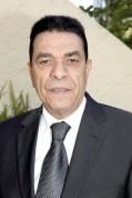 Mohamed-el-ouafa