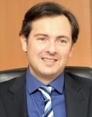 Christian Rousseau, directeur général Accor Gestion Maroc