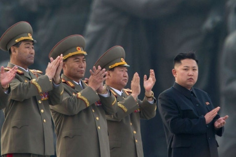 le-dirigeant-nord-coreen-kim-jong-AFP