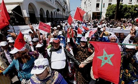 1er-mai-2013-maroc