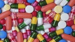 Antibiotiques : Attention, danger!