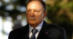 Coup d'Etat médical contre Bouteflika ?
