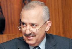 Abas Sefrioui