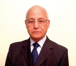 Abdelkhalek Sibari