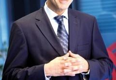 Adil Douiri Président du Conseil de surveillance de CFG Groupe