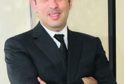 Reconsidérer le marché de la dette privée au Maroc