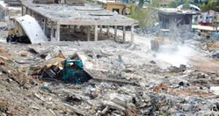 Syrie : Vers une guerre régionale?