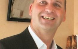 Damien Lesaffre, président-directeur général de Lesaffre Maroc