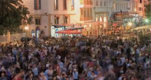 Fête de la musique : Essaouira dans le circuit