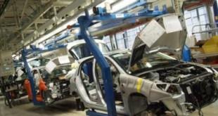 Industrie automobile : 600 MDH de contrats d'investissement