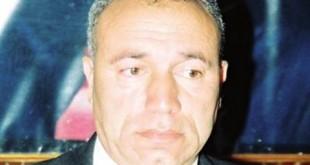 Larbi Habchi