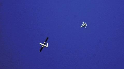 Liban-drones-Hezbollah-AFP