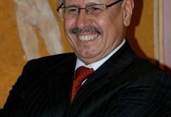 «Si ce gouvernement n'arrive pas à travailler normalement, ce sont les Marocains qui seront sanctionnés»