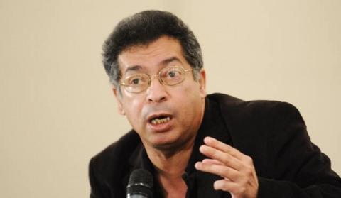 Mohamed Darif