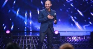 X-Factor : Le Souverain félicite Errifi