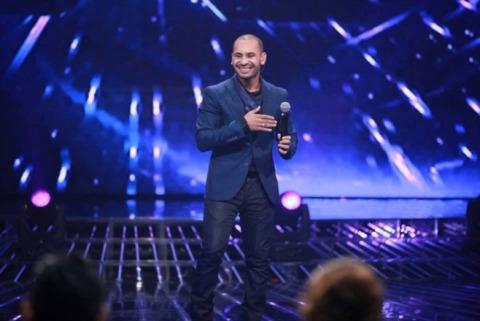 Mohamed Errifi