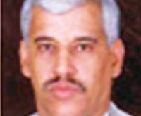 Omar Dkhill