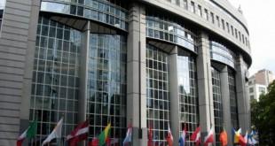 Le Maroc se défend-il bien au Parlement européen?