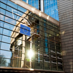 Parlement Europeen Gr