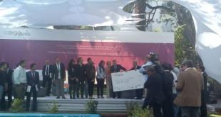 Concours Ergapolis : Les abattoirs de Hay Mohammedi seront réhabilités