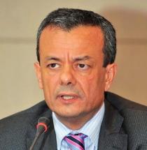Samir Oudghiri