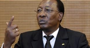 Tchad : Complot islamiste?