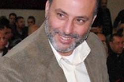 «Le Maroc est privé de 1,5 à 2 milliards de dirhams de vente d'Espadon par an»