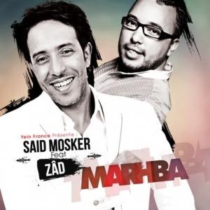 ZAD-Sad-Marhaba