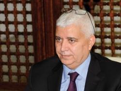 abderrahim Bouazza