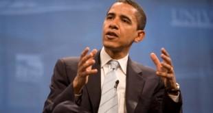 Terrorisme : Obama change de cap