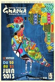 festival-Gnaoua