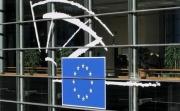 parlement europeen logo