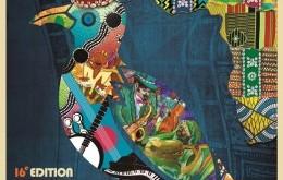 Festival Gnaoua : Une certaine idée de la fusion….