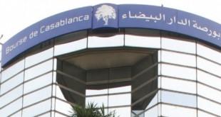 Bourse de Casablanca : Quelle croissance dans une conjoncture difficile?