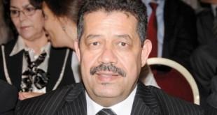 Crise du gouvernement Chabat «victime de personnalités influentes»
