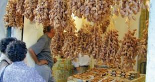 Enquête Quelles dattes ce Ramadan ?