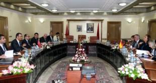 Énergies renouvelables Un centre régional de l'Unesco au Maroc