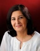Fatiha Sâadi : Les Marocains doivent se sentir chez eux au Maroc !