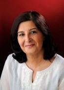 Fatiha Sadi