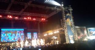 Festival «Gnaoua» : A la gloire de nos racines africaines !