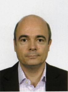 Jean Pierre Chauffour