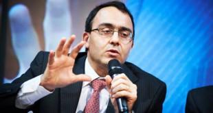 Clash : Le pavé dans la mare de Karim Ghellab