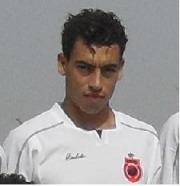 Kouallas