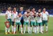 Brésil 2014 : Le Maroc éliminé !