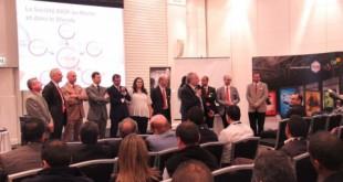 Carrosserie : Lancement de R-M au Maroc