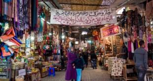 Coût de la vie Les Marocains, essoufflés mais ingénieux