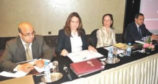 MCA : Le Maroc est éligible