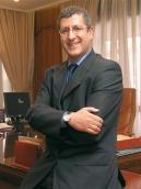 Mohamed-Rabie-Khlie